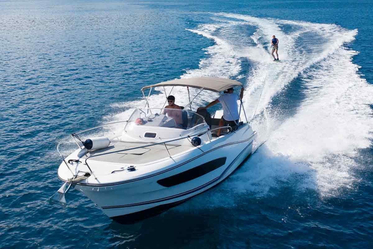 Boat-Insurance-Coverage