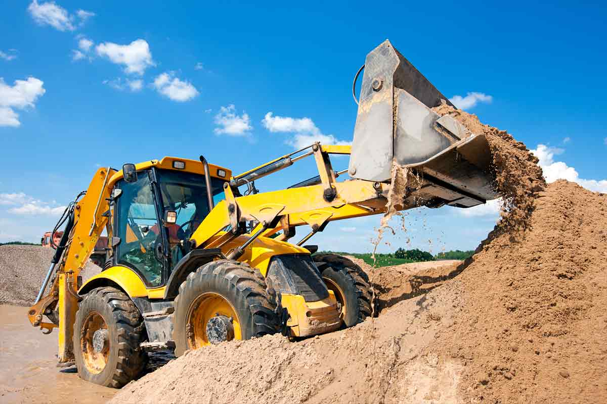 Commerical-Equipment-Coverage
